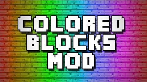 Flat-Colored-Blocks-Mod.jpg