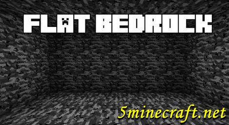 Flatbedrock-mod.png