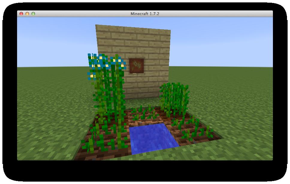 Flax-mod.png