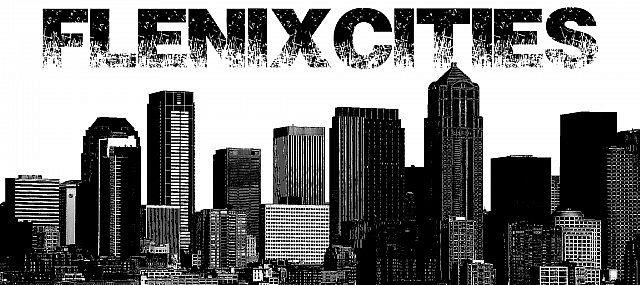 Flenixcities-mod.jpg
