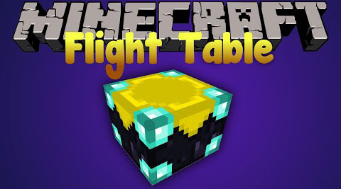 Flight-Table-Mod.jpg