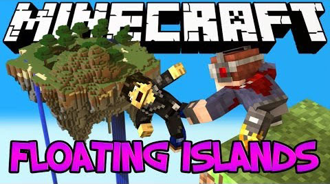Floating-Islands-Mod.jpg