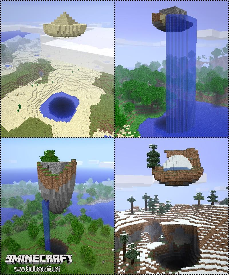 Floating-Ruins-Mod-2.jpg