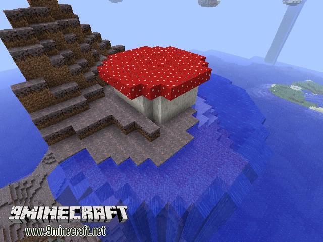 Floating-Ruins-Mod-3.jpg
