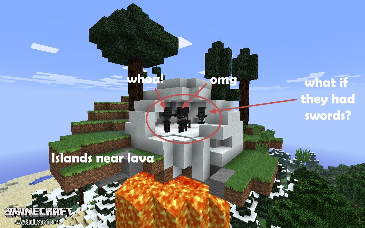 Floating-Ruins-Mod-4.jpg