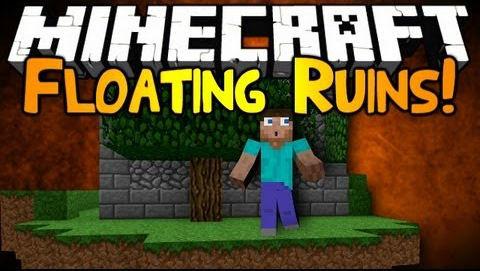 http://img.niceminecraft.net/Mods/Floating-Ruins-Mod.jpg