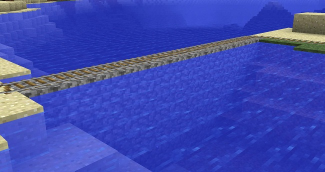 Floating-rails-mod-1.png