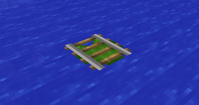 Floating-rails-mod-2.png