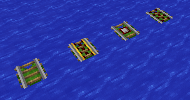 Floating-rails-mod-3.png