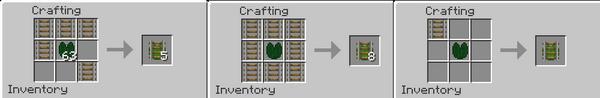 Floating-rails-mod-7.png