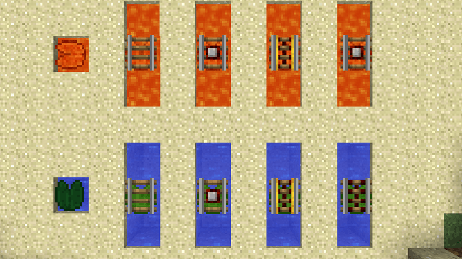Floating-rails-mod.png