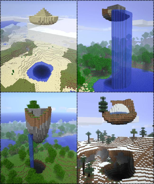 Floatingruins-mod-3.png