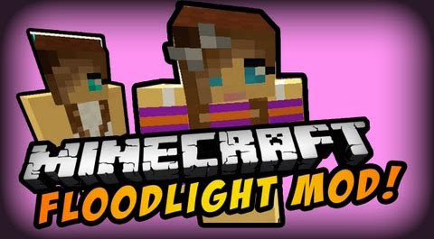 FloodLights-Mod.jpg