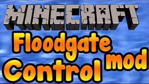 Floodgate-Mod.jpg