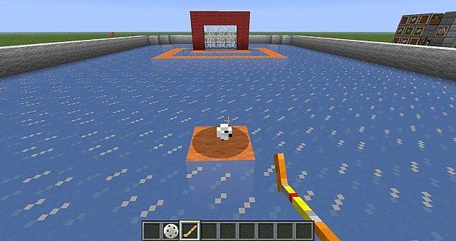 FloorBallCraft-Mod-1.jpg
