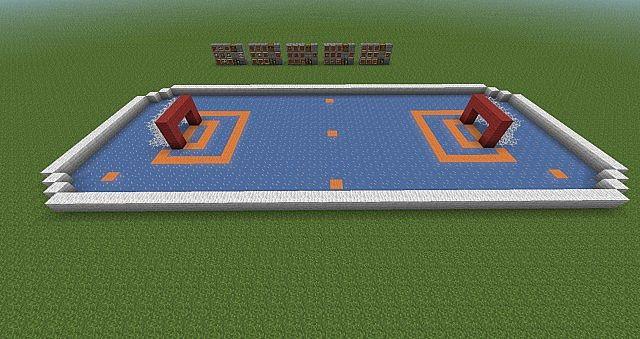 FloorBallCraft-Mod-3.jpg