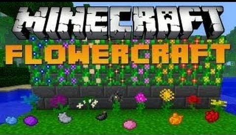 Flowercraft-Mod-1.jpg