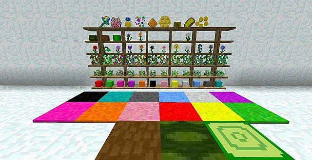 Flowercraft-Mod-4.jpg