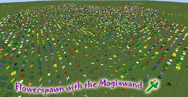 Flowercraft-Mod-5.jpg
