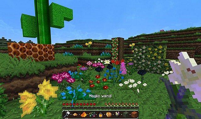 Flowercraft-Mod-7.jpg
