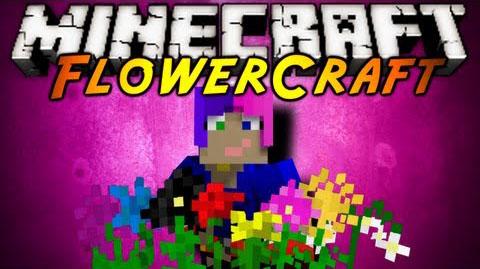 Flowercraft-Mod.jpg
