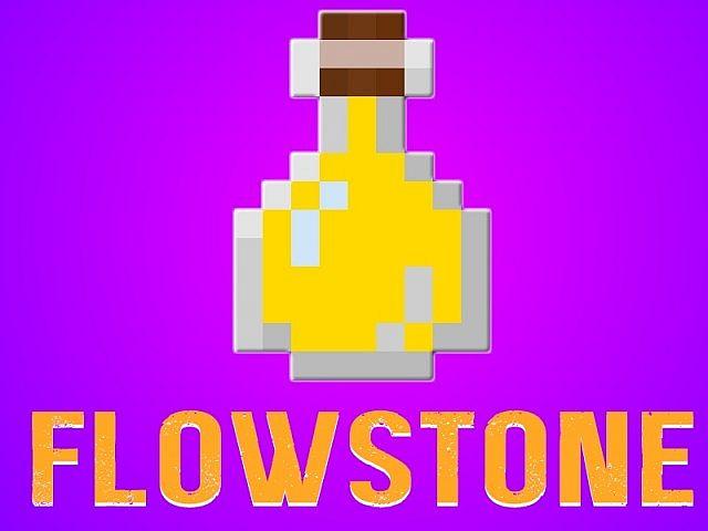 Flowstone-Mod-1.jpg
