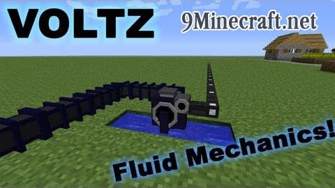 Fluid-Mechanics-Mod.jpg