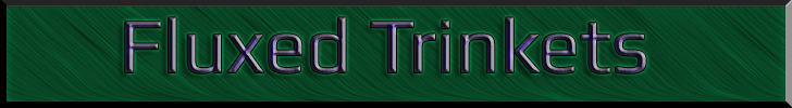 Fluxed-trinkets-mod.png