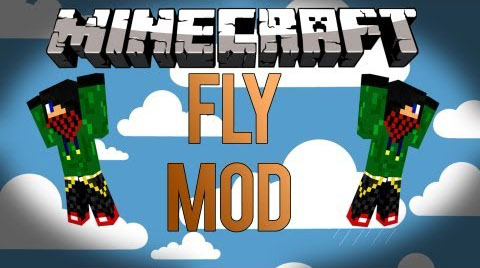 http://img.niceminecraft.net/Mods/Fly-Mod.jpg
