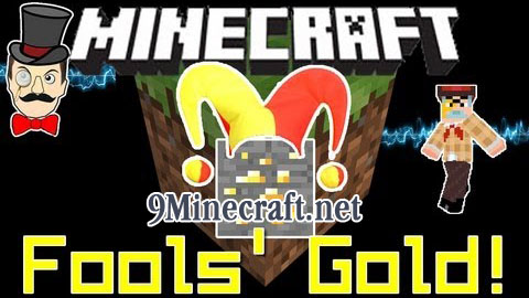 http://img.niceminecraft.net/Mods/Fools-Gold-Mod.jpg