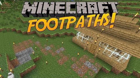 Footpaths-Mod.jpg