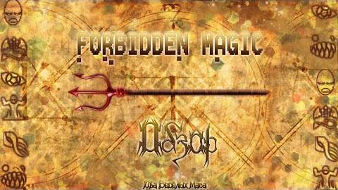 Forbidden-Magic-Mod.jpg
