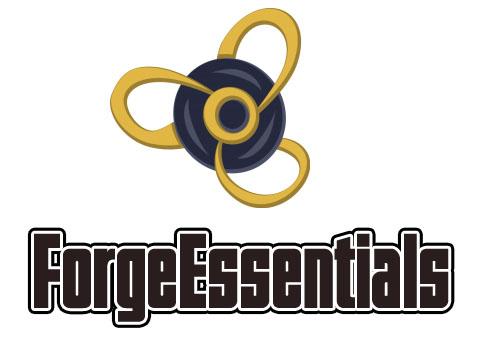 ForgeEssentials-Mod.jpg