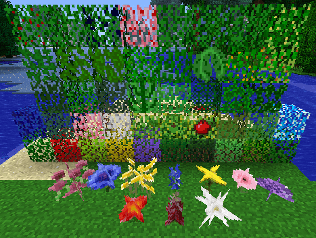 http://img.niceminecraft.net/Mods/Forgotten-Nature-Mod-3.png