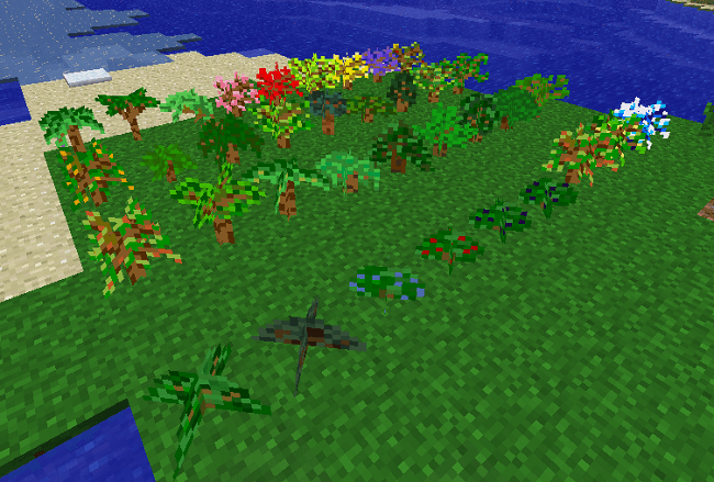 http://img.niceminecraft.net/Mods/Forgotten-Nature-Mod-4.png