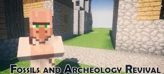http://img.niceminecraft.net/Mods/Fossil-Archeology-Revival-Mod.jpg