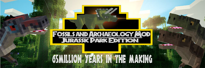 Fossils-and-archaeology-the-jurassic-park-edition-mod.jpg