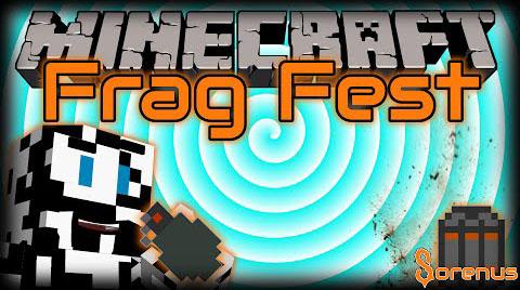 Frag-Fest-Mod.jpg
