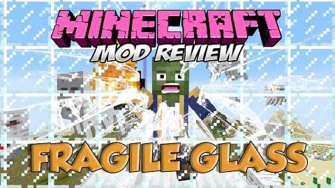 Fragile-Glass-Mod.jpg