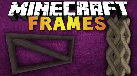Frames-Mod.jpg