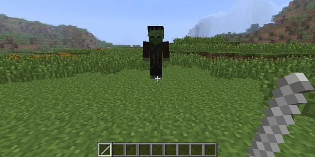 http://img.niceminecraft.net/Mods/Frankenstein-Mod-2.jpg