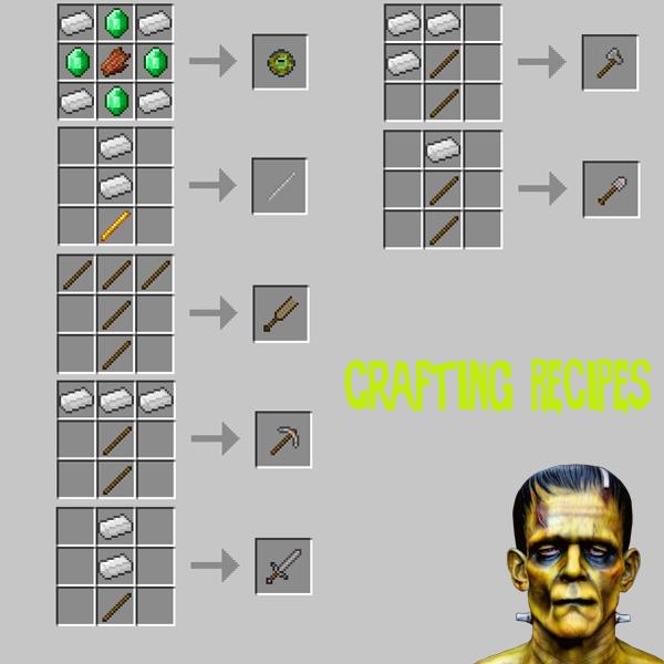 http://img.niceminecraft.net/Mods/Frankenstein-Mod-3.png