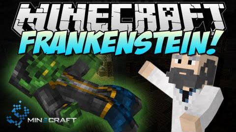 http://img.niceminecraft.net/Mods/Frankenstein-Mod.jpg