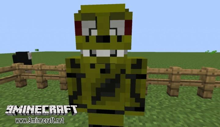FreddyCraft-Mod-1.jpg