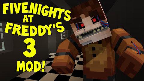 FreddyCraft-Mod.jpg
