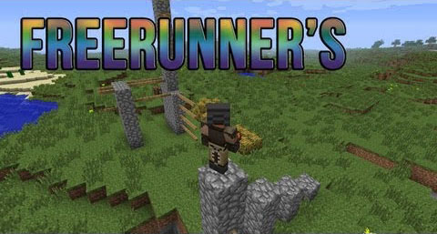 Freerunners-Mod.jpg
