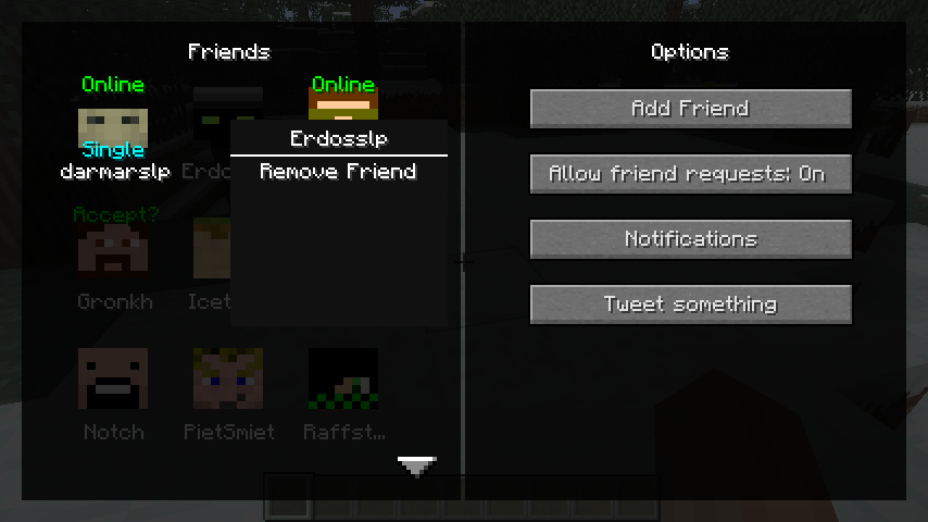 http://img.niceminecraft.net/Mods/FriendsOverlay-Mod-3.png