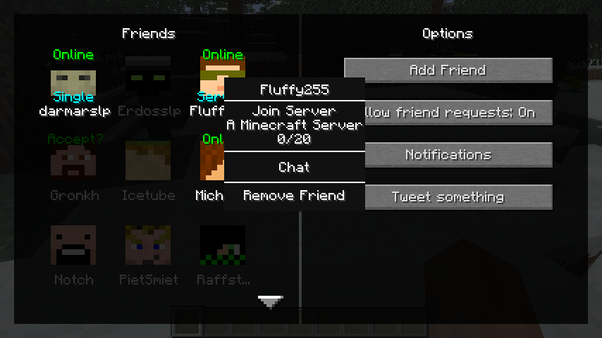 http://img.niceminecraft.net/Mods/FriendsOverlay-Mod-5.png