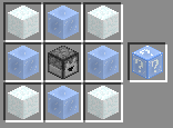 Frosty-Lucky-Block-Mod-1.png
