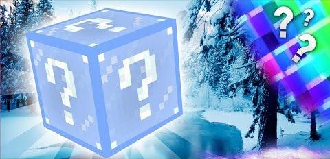 Frosty-Lucky-Block-Mod.jpg